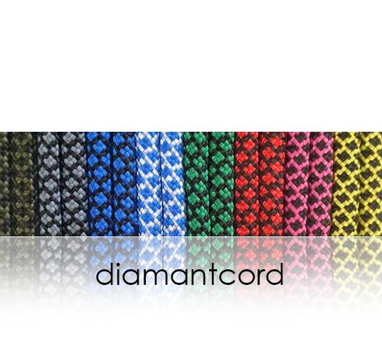 diamantcord