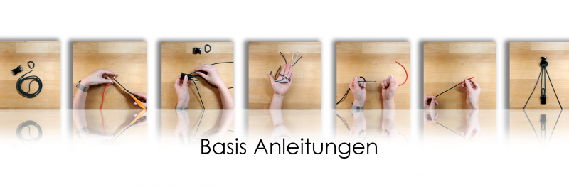 media/image/basis-anleitungen-teaser-ohne-button-desktop.png