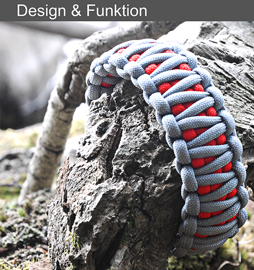 media/image/design-funktion-mobile-NEU.png