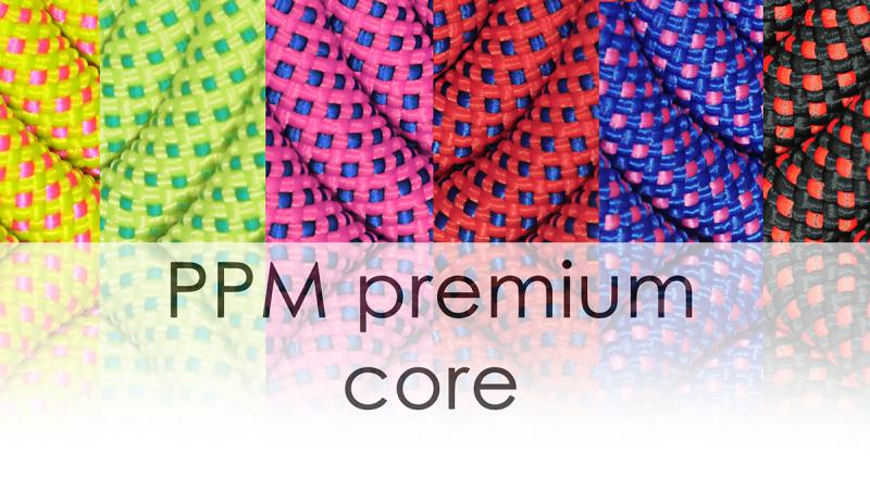 media/image/Kategoriebanner-Premium-small.png