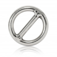 O-Ring mit Steg 20 mm