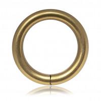 O-Ring 35 mm