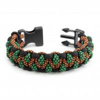 """Armband """"Solomons Dragon"""""""