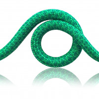 PPM Seil Green Snake