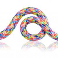PPM Seil Rainbow