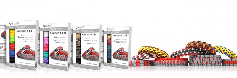 media/image/Paracord-set-Armband-kategorie-teaser.png