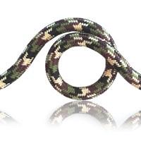 PPM Seil Camouflage