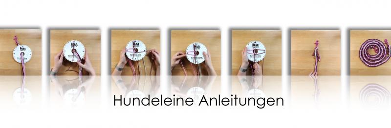 media/image/hundeleine-anleitungen-teaser-ohne-button-desktop.png