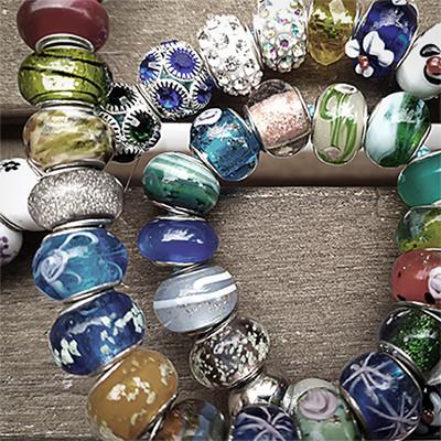 media/image/banner-beads-pix.jpg