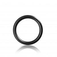 "O - Ring matt eloxiert ""circle"" M"