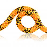 PPM Seil Yellow Snake
