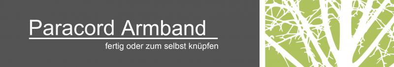 media/image/Armband-banner-fertig-3.png
