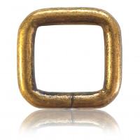 Quadratverbinder