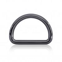 D-Ring Stahl