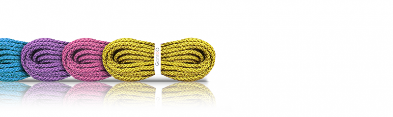 media/image/Paracord125-BANNER.png