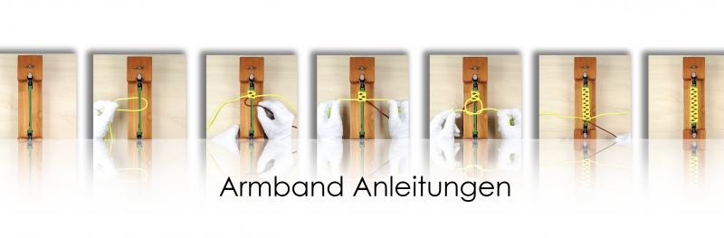 media/image/armband-anleitungen-teaser-ohne-button-desktop.png