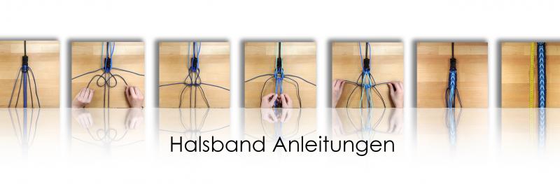 media/image/Halsband-anleitungen-teaser-ohne-button-desktop.png