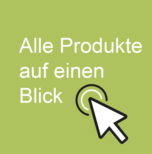 media/image/Alle-Produkte-mobiloYFdXdOti9cpZJnraeIgP6DXP8.png