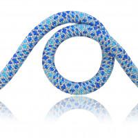 PPM Seil Blue Snake